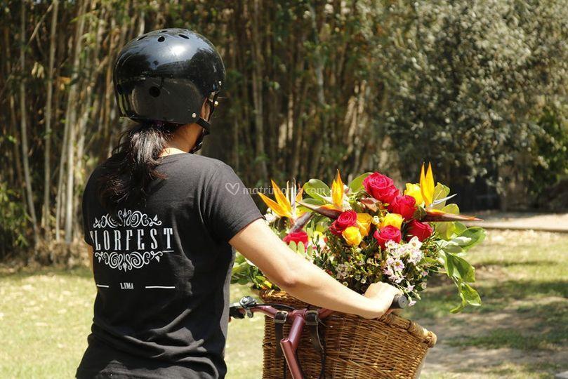 Florfest