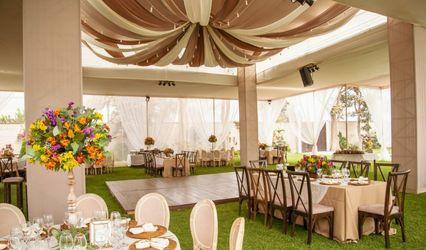 Carolas Catering & Eventos