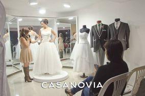 Casanovia
