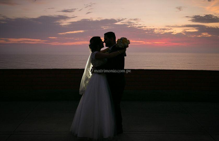 Fotografía y cinema de bodas