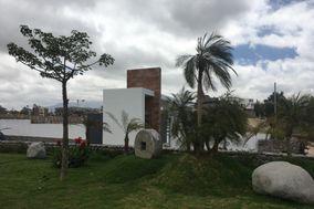 Fundo El Rosal