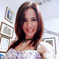 Arlenne  Toledo Zamora