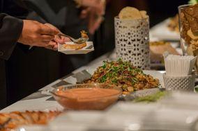 Macys Catering y Eventos