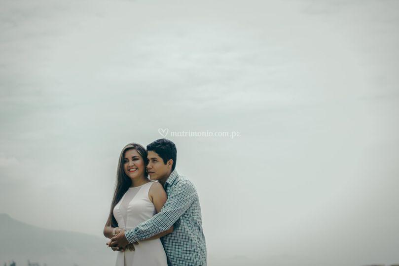 Casamento - Fotografía de Bodas
