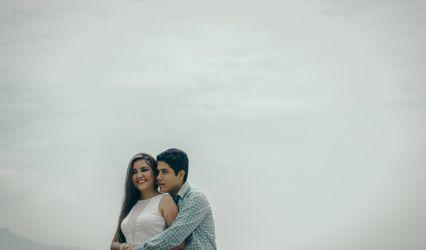 Casamento - Fotografía de Bodas 1