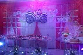 Producciones World Eventos