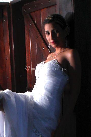 Augusto Flores fotografia