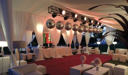 Luna Events Planners 1