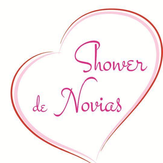Shower de novias