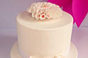 VCM Cakes
