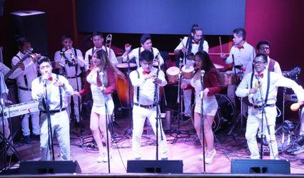 Orquesta Torres 1
