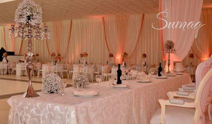Sumaq Catering & Eventos