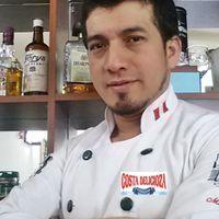 Ivann Peña