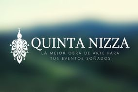 Quinta Nizza