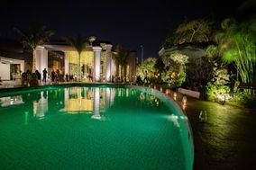 Casa Hacienda Don Teo