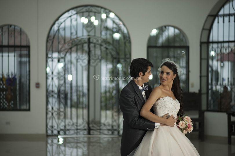 Q tu boda sea un recuerdo impe
