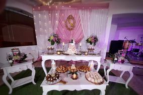 Dulsa Catering