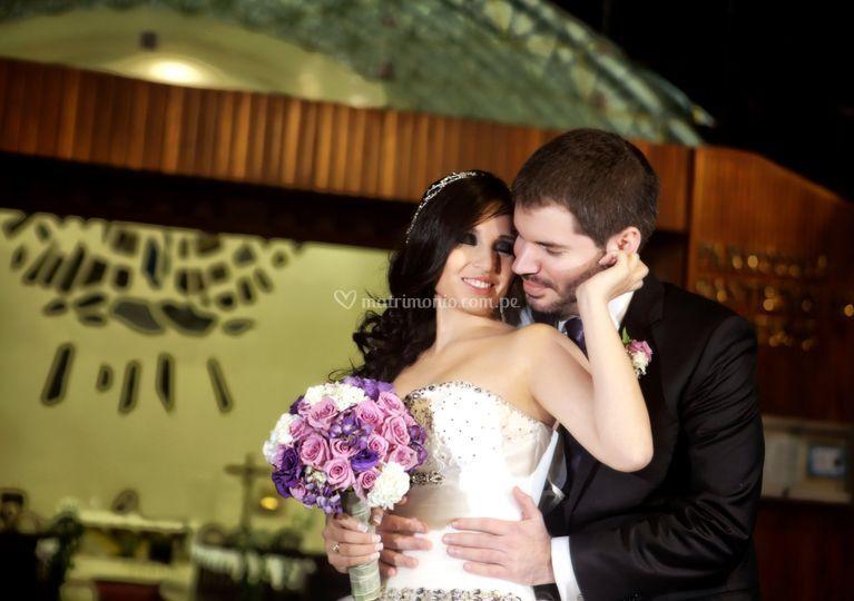 GM Wedding Films