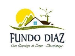 Fundo Díaz