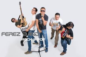 Ferez Band