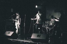 Ferez Band