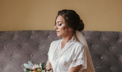 Carolina Agüero Wedding & Event Planner 2