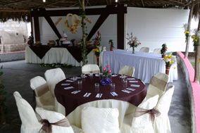Restaurant Campestre Tierra Linda