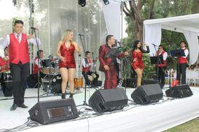 Orquesta Joaquín y Los Bandidos