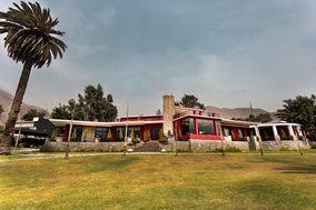 Villa D'anna