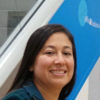 Shirley Cabrera Fernández Davila