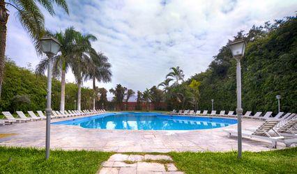 Hacienda Lima Norte 1