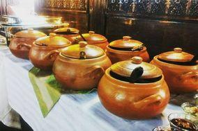 Yaccta Banquetes y Catering