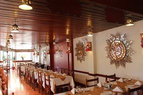 Valentina Restaurant