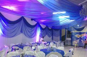 Eventos & Servicios Jireh