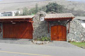Residencial Las Totoritas