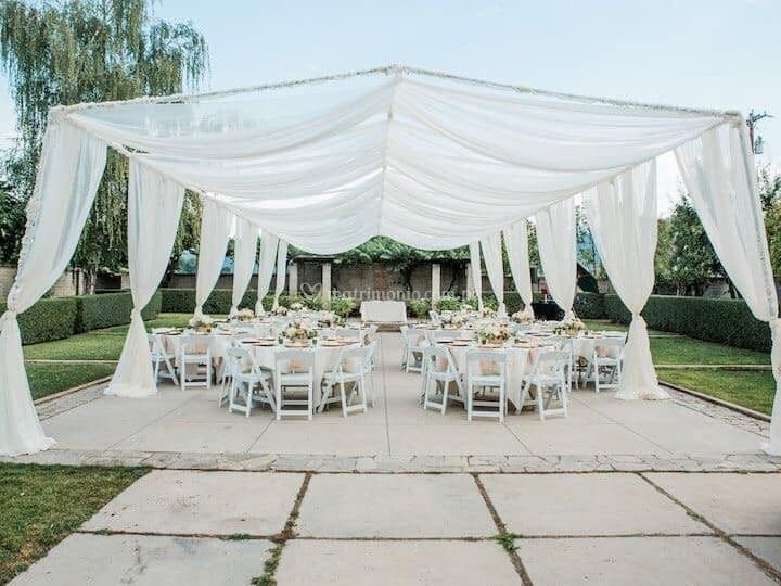 Amore Eventos & Catering