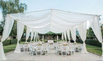 Amore Eventos & Catering 1