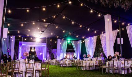Bride's Wedding Planners 1