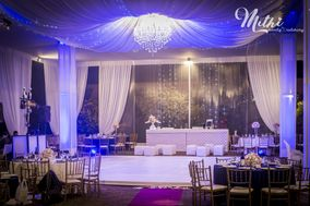 Mithi Events y Catering