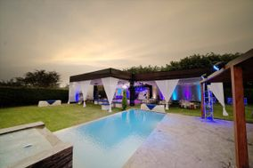 Casa Eventos Pachacamac