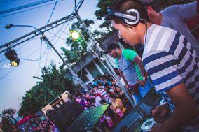 DJ Frias