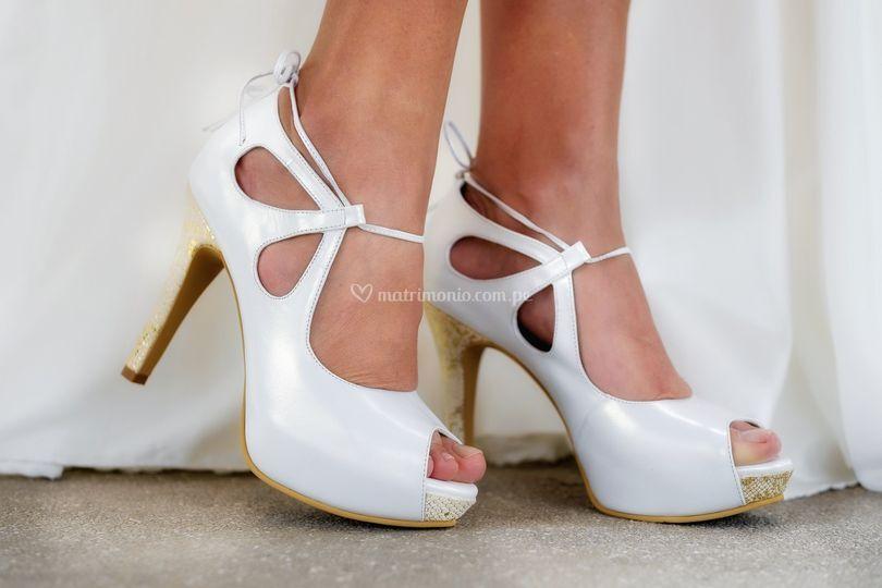 Essencia Zapatos