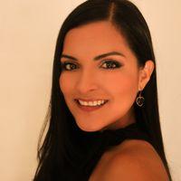 Yuliana Rosales