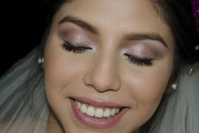 Marielena Morra Makeup Artist