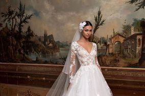 Eleganzza Sposa
