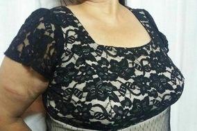 Adriana Modista