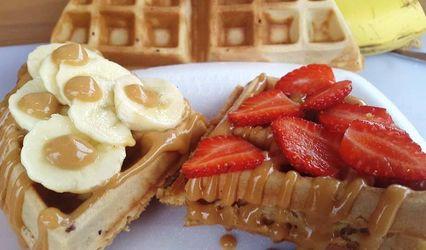 Que Waffles 1