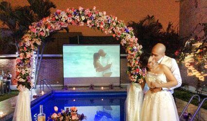 Ksual Wedding 1