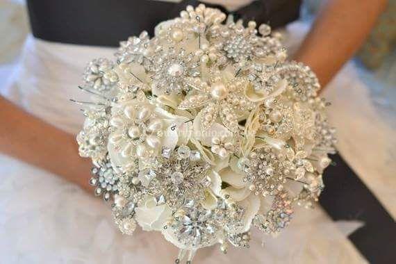 Espectacular bouquet