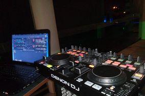 Grupo Soundmaster Eventos